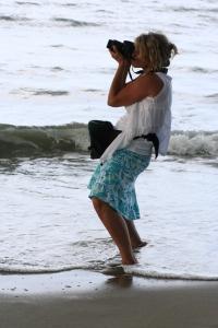 C_Beach