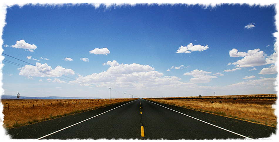 openRoad_pic